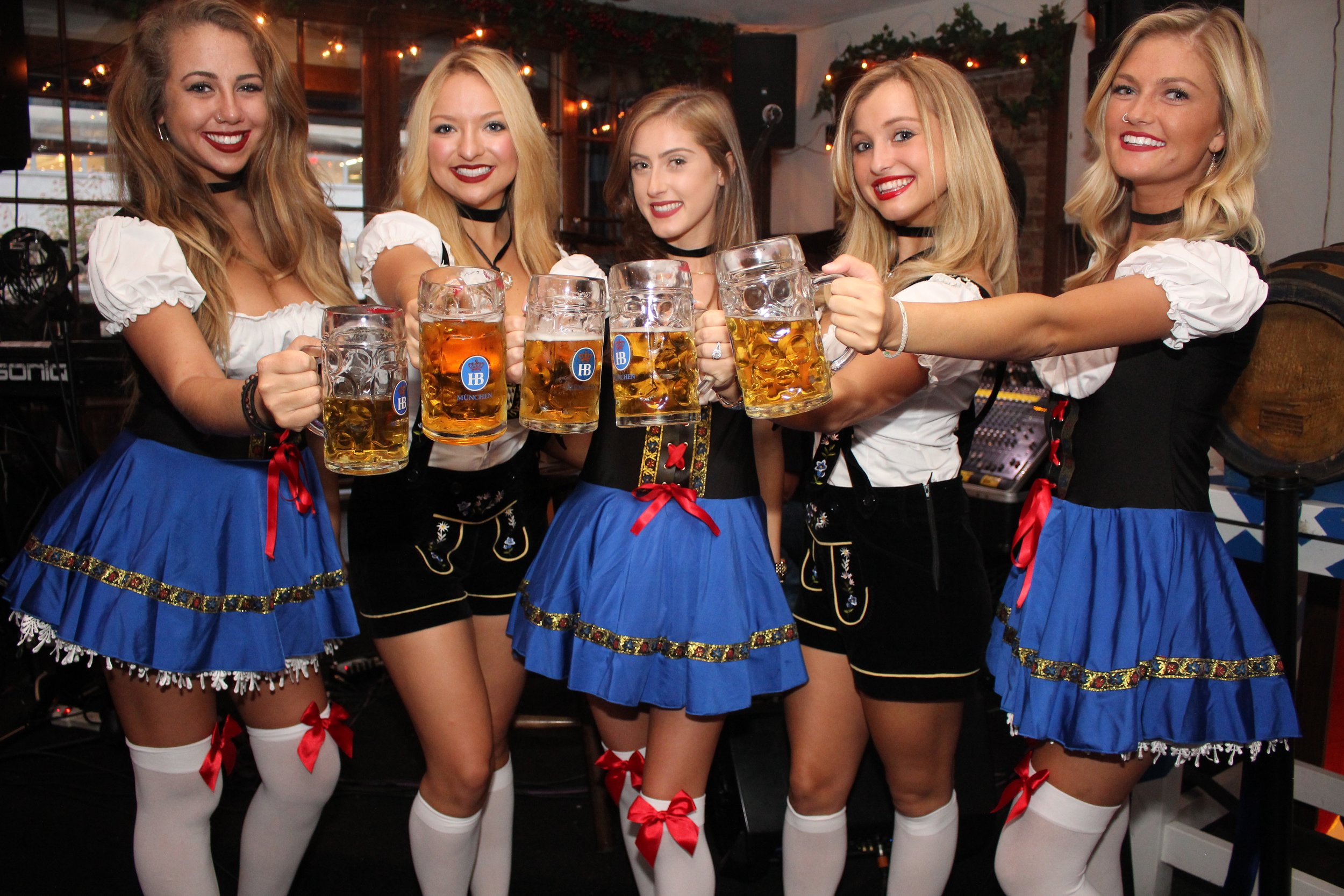 Bierhaus-NYC-Oktoberfest-Kickoff.jpg