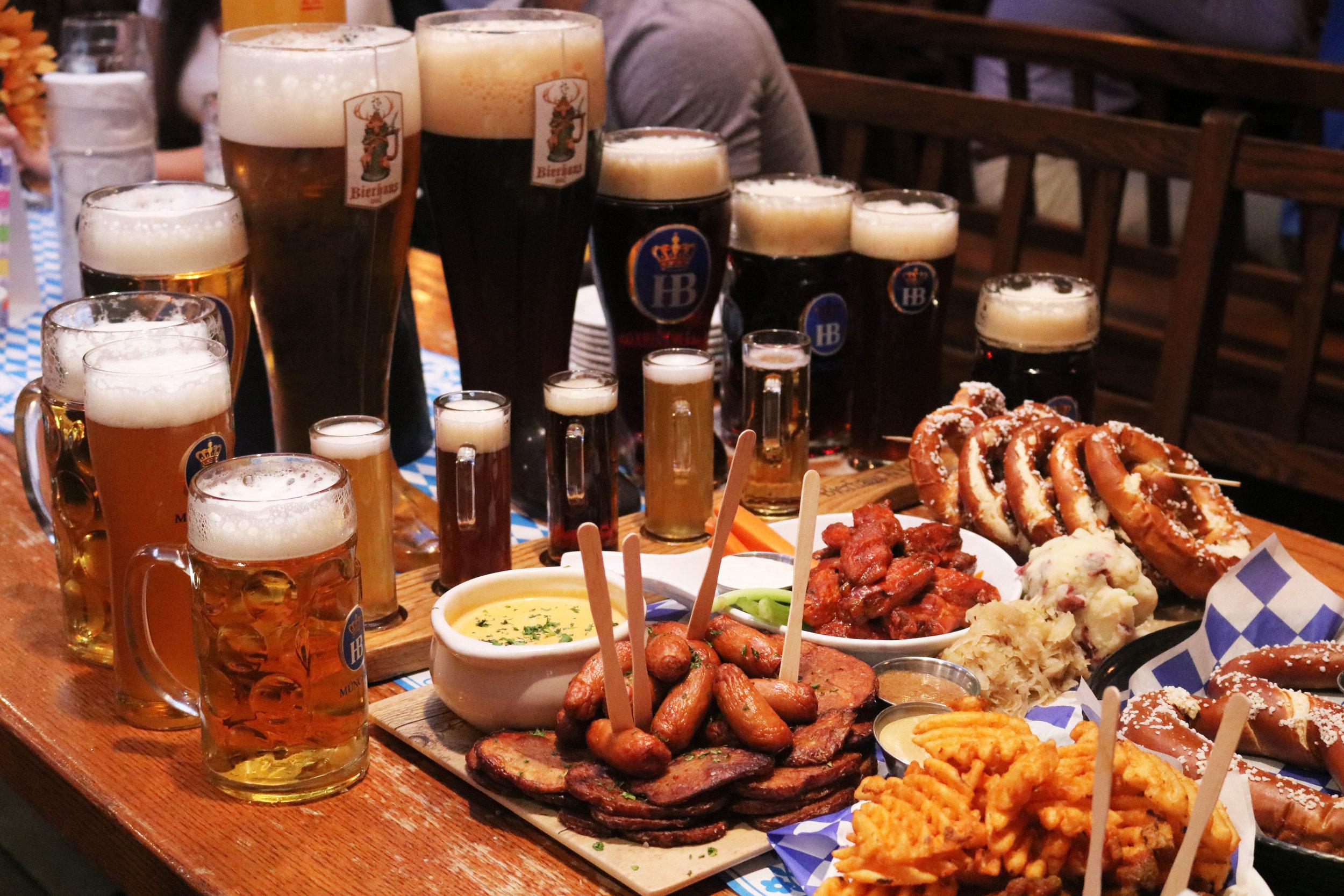 Bierhaus-NYC-Oktoberfest-Feast1.JPG
