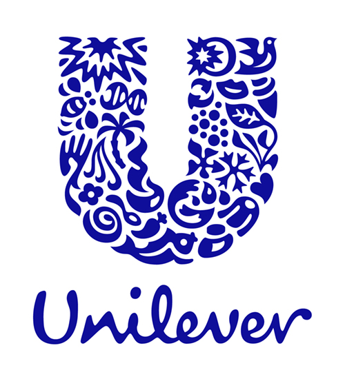 Unilever / Partner e-merge safer drivers 2017