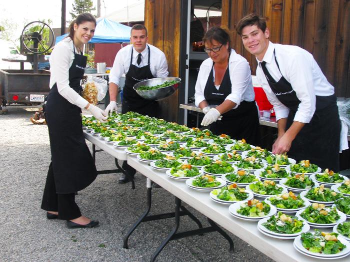 SaladprepCCCcrew.jpg
