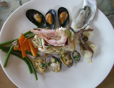 shellfishextraordinaire.jpg