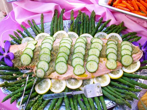 salmoncuccolorful.jpg