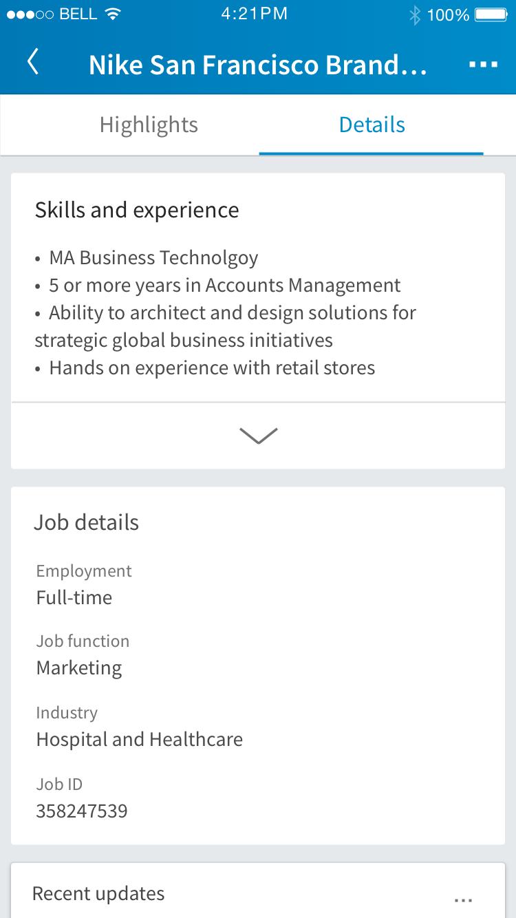 job-details.png