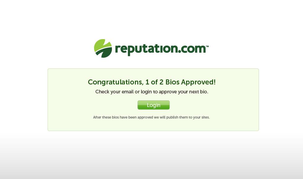 bio-rep-1of2.png