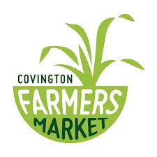 Covington Farmer's Market.png