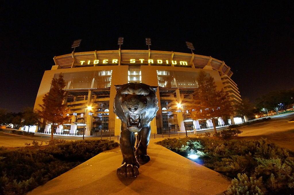 Tiger_Stadium_wikipedia.jpg