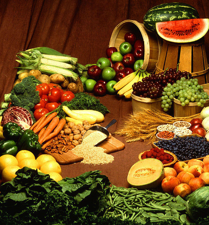 Food_AgriculturalResearchService.jpg