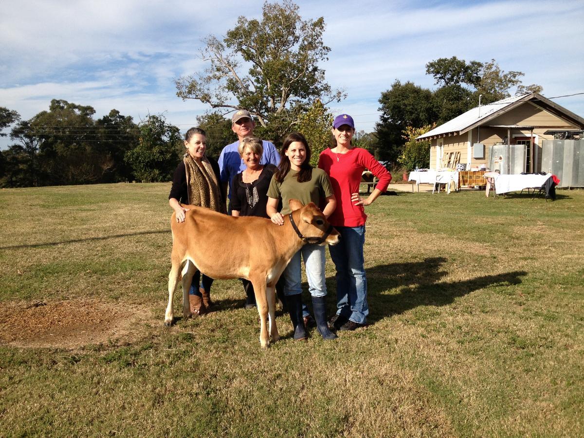 Mauthe_Family_Farms.JPG