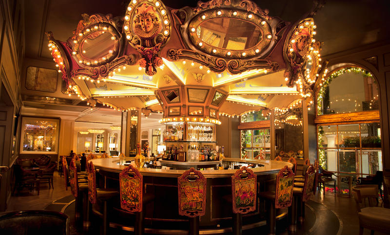 carousel_bar___lounge_publication.jpg