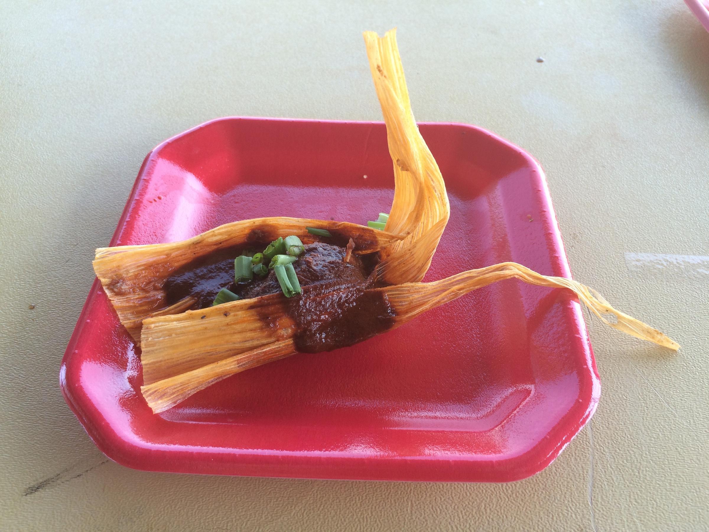 hot tamales - Copy.jpg