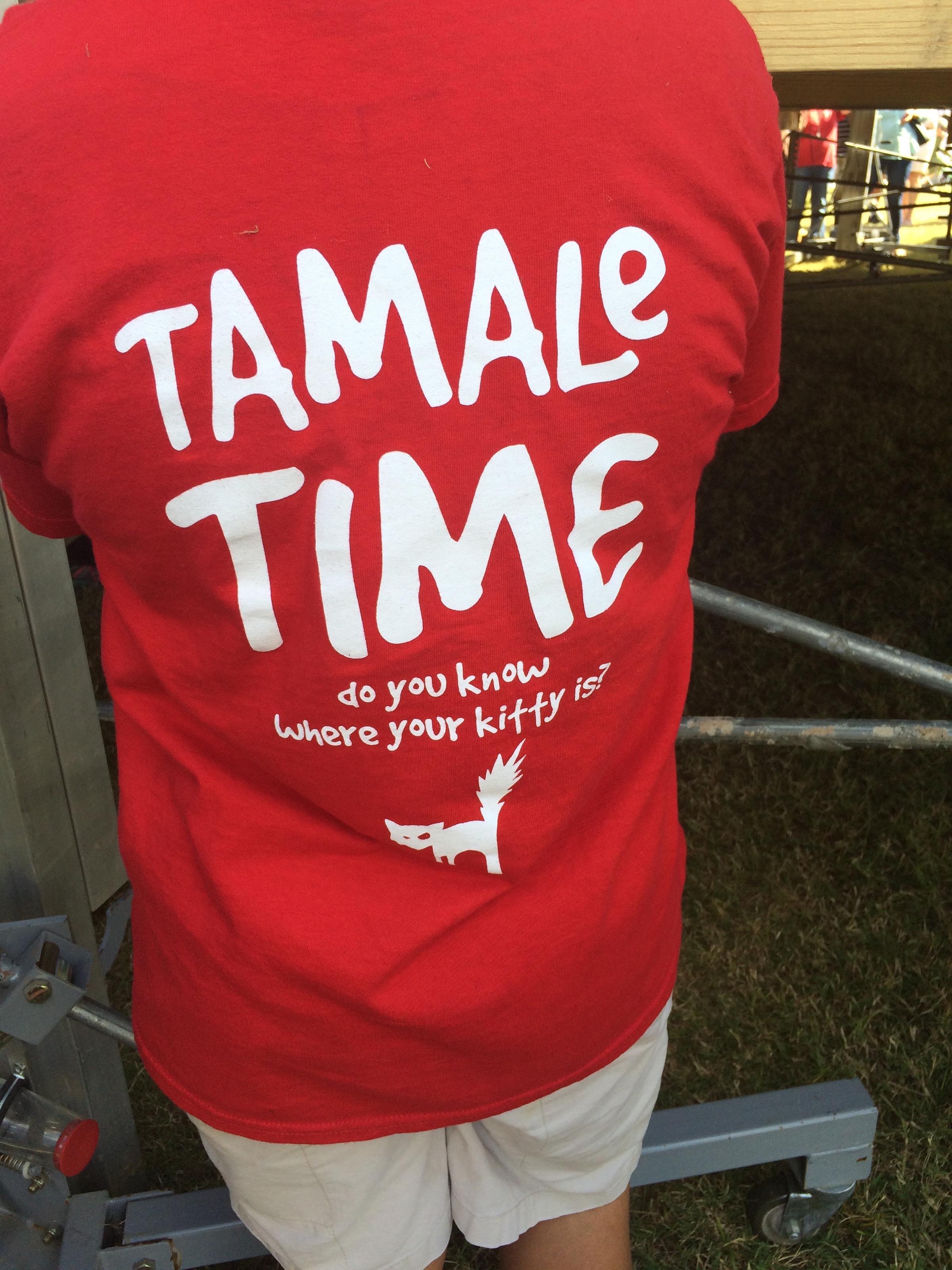 tamale - Copy.jpg