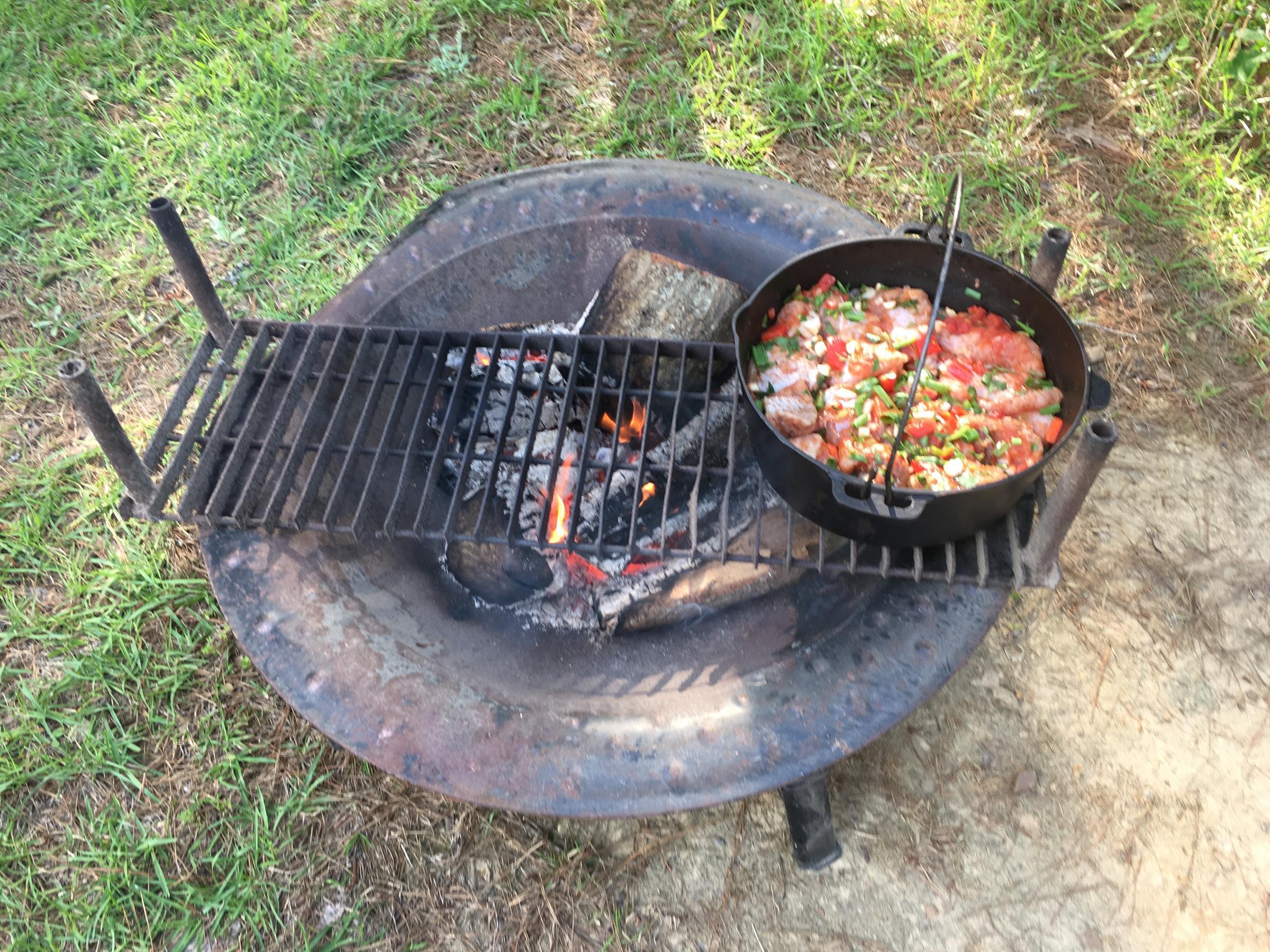 cast iron cooking.jpg