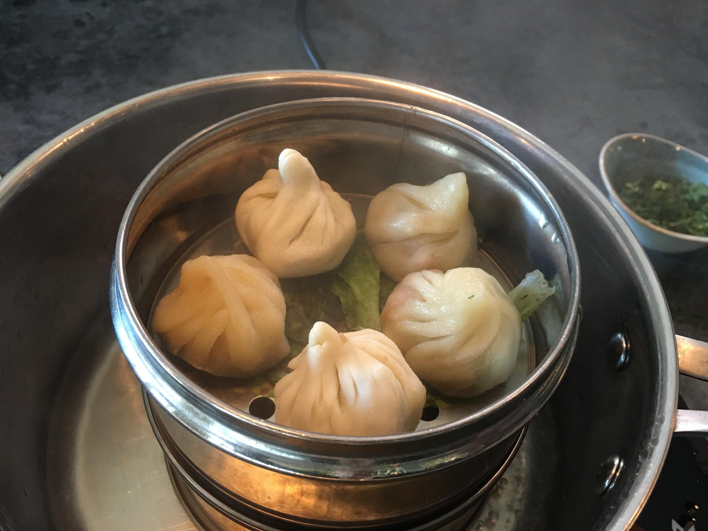 soup_dumplings.jpg