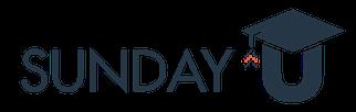 SundayU Logo Horizontal.png
