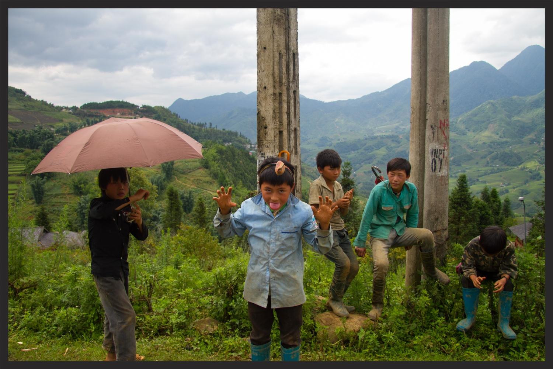 Ben_Nguyen-A_Group_of_Hmong_Boys.jpg