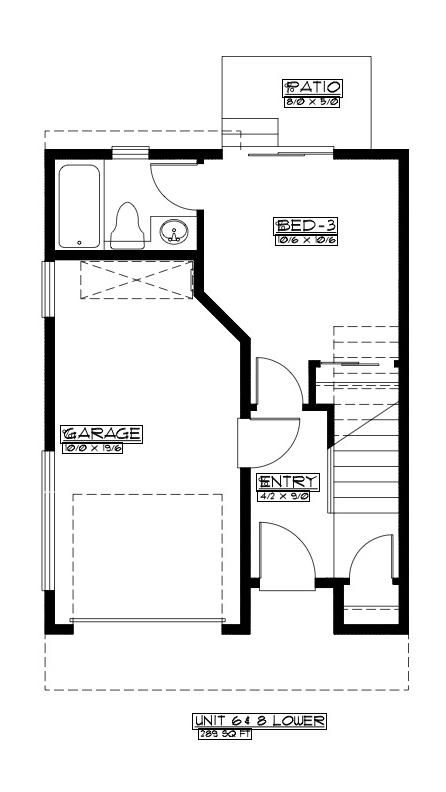 Hillsdale Bldg B Unit-6-8-lower Web.jpg