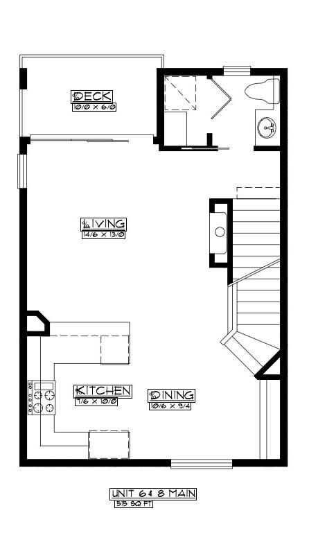 Hillsdale Bldg B Unit-6-8-main Web.jpg