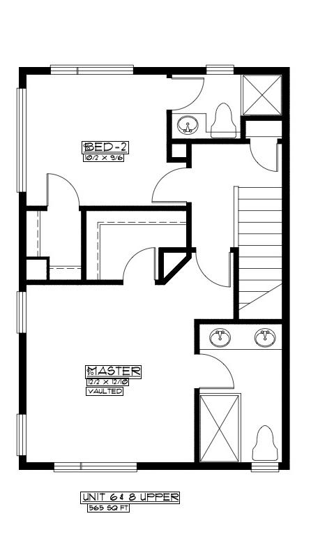 Hillsdale Bldg B Unit-6-8-upperWeb.jpg