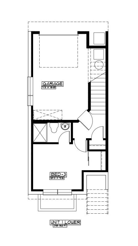 Hillsdale Unit-1-lower Web.jpg