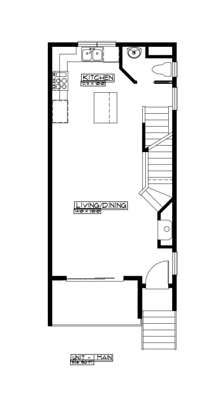 Hillsdale Unit-1-main Web.jpg