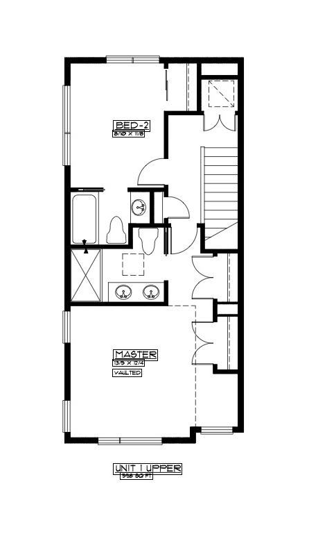 Hillsdale Unit-1-upper Web.jpg