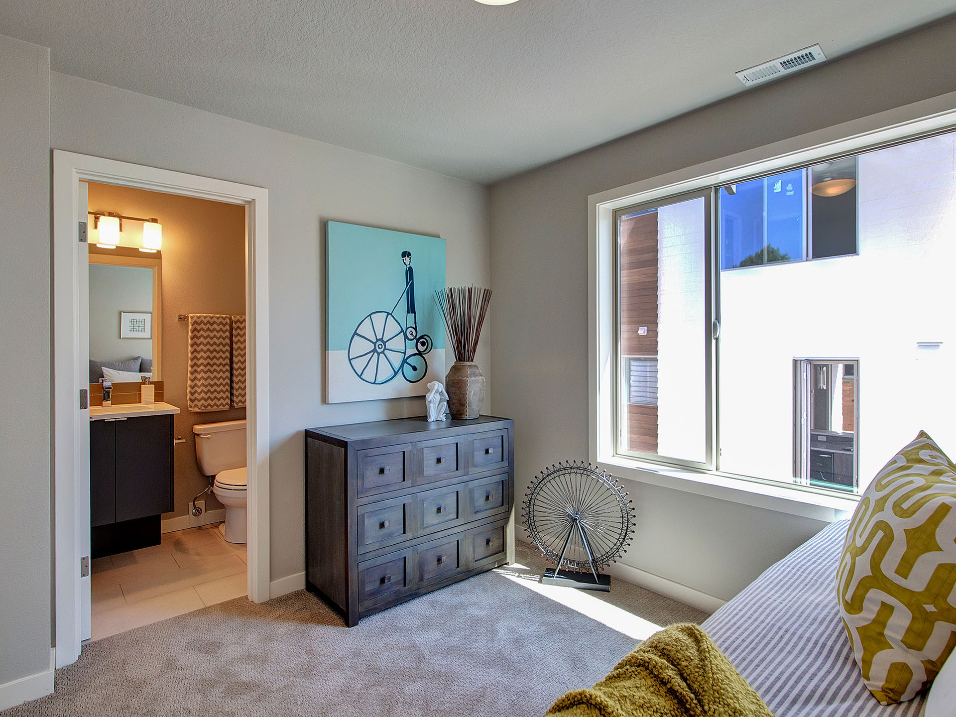4320 N Michigan Ave - Portland - 37.jpg