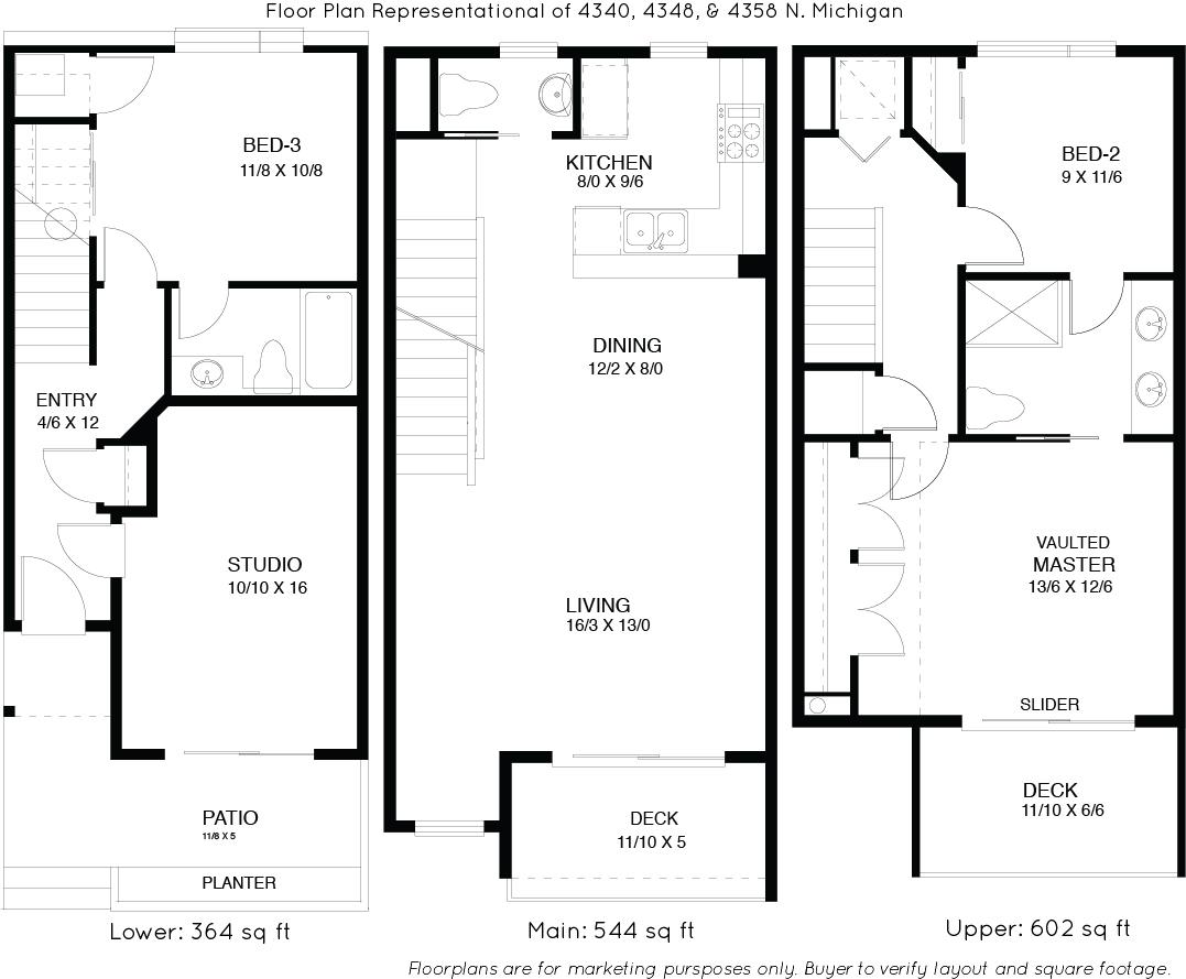 4340,-4348-4358-N-Michigan-Floorplan.jpg