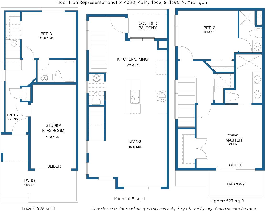 Duplex-floor-plan.jpg