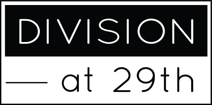 Division-at-29th-Logo.jpg