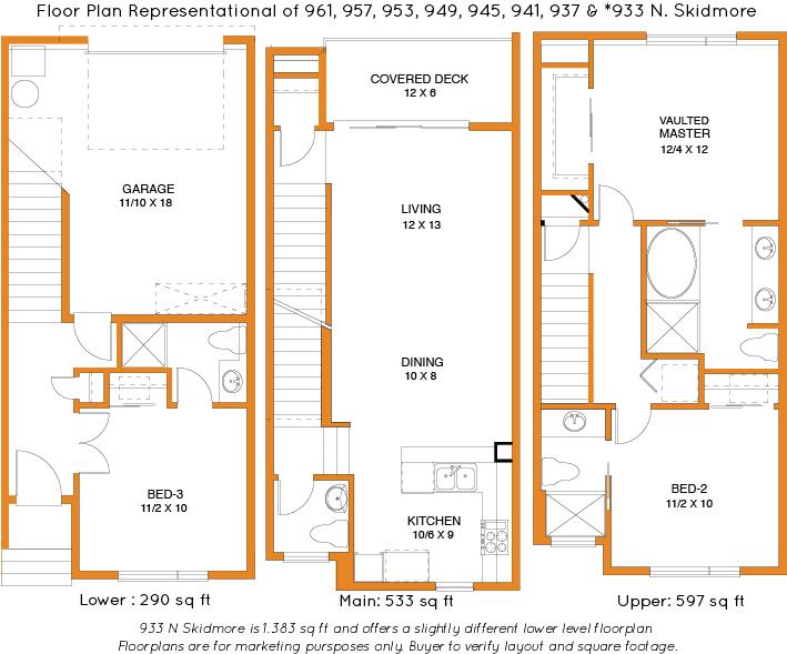 Mississippi-Skidmore-Floor-Plan.jpg