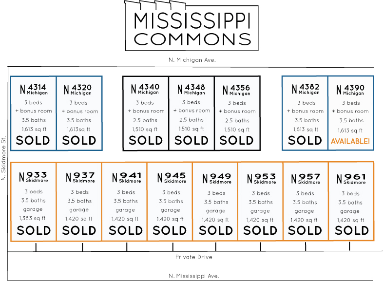 Mississippi-Site-Plan.jpg