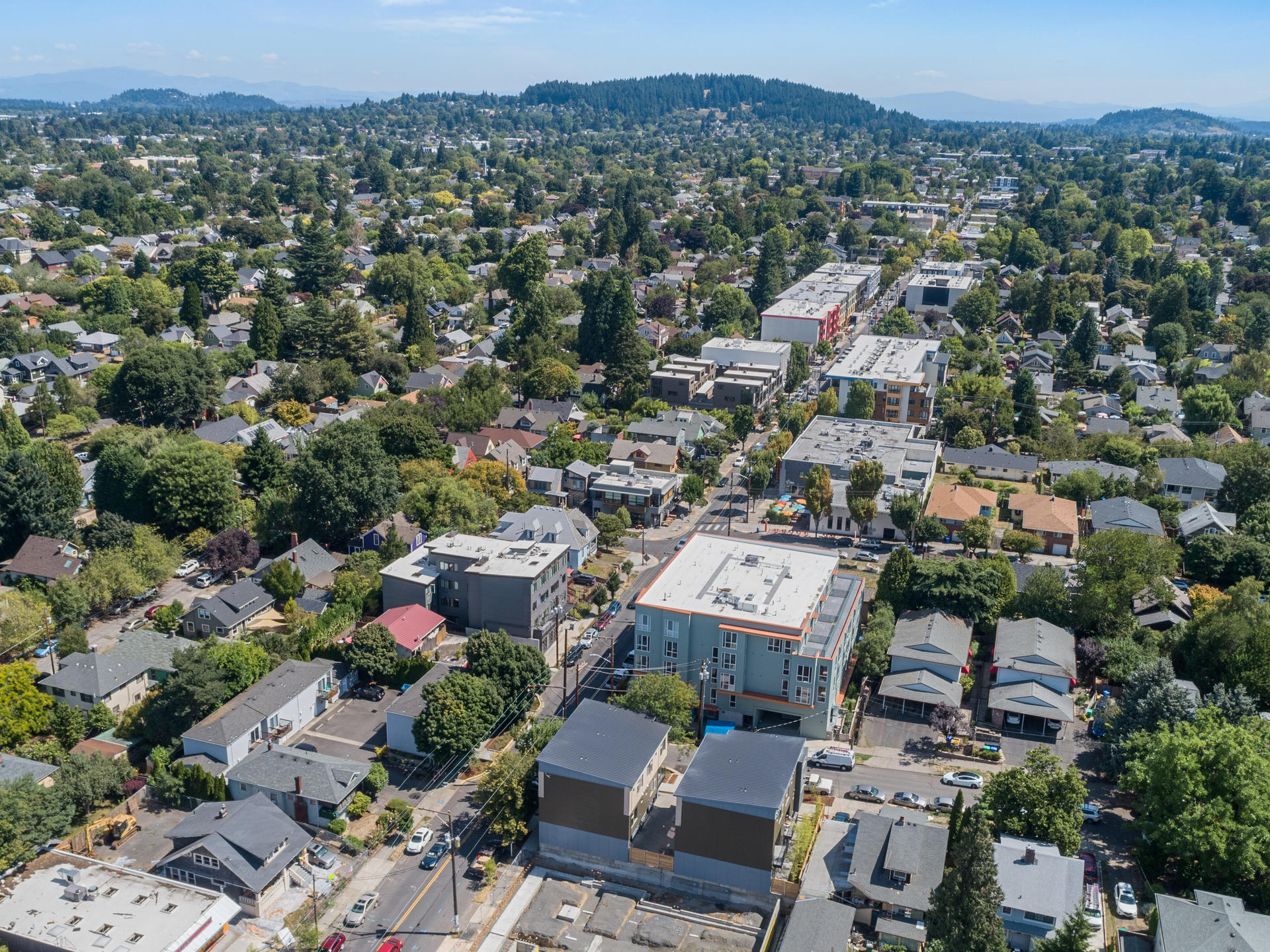 2911 SE Division St Portland-041-001-Aerial View-MLS_Size.jpg