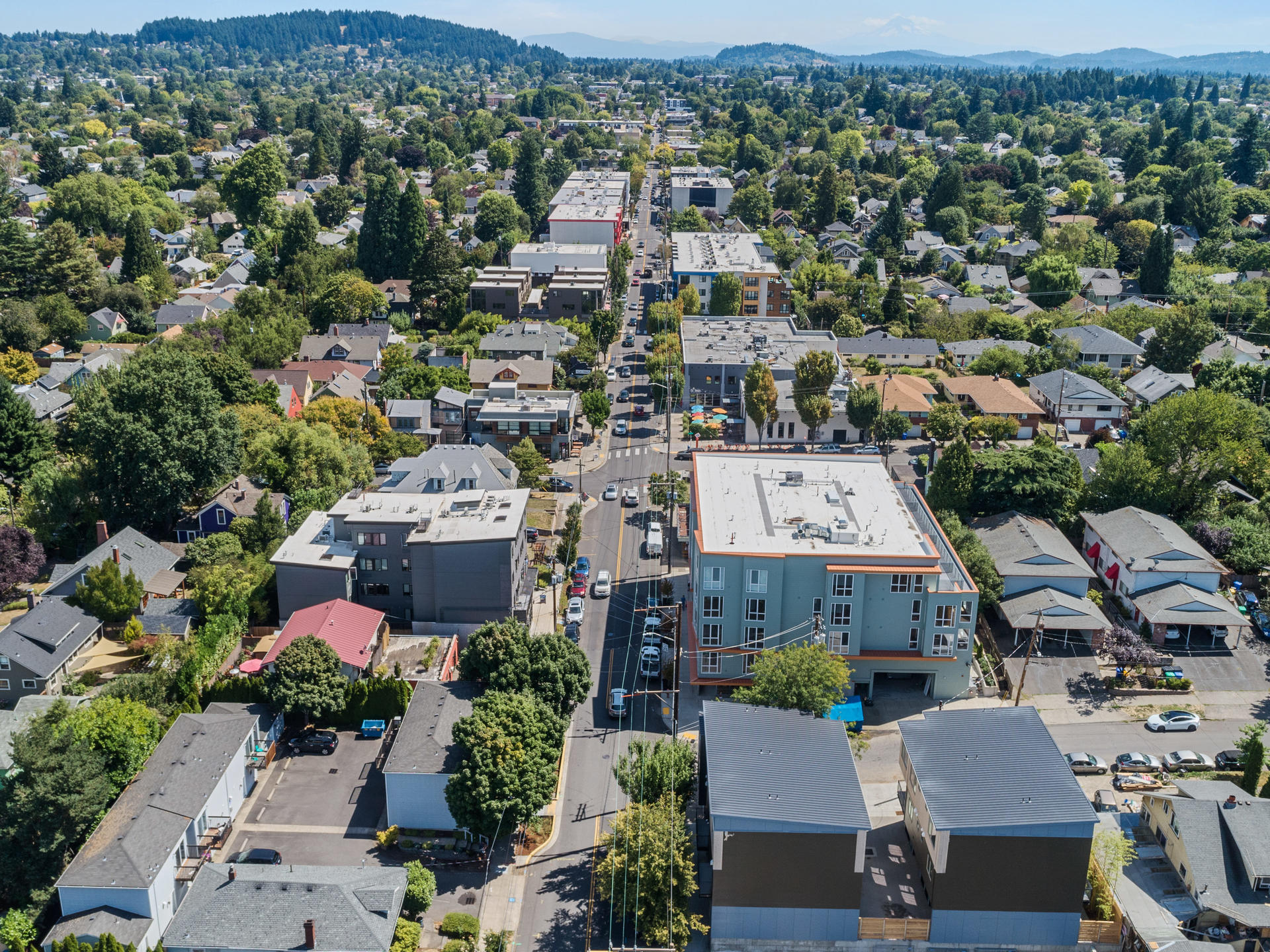 2911 SE Division St Portland-042-002-Aerial View-MLS_Size.jpg