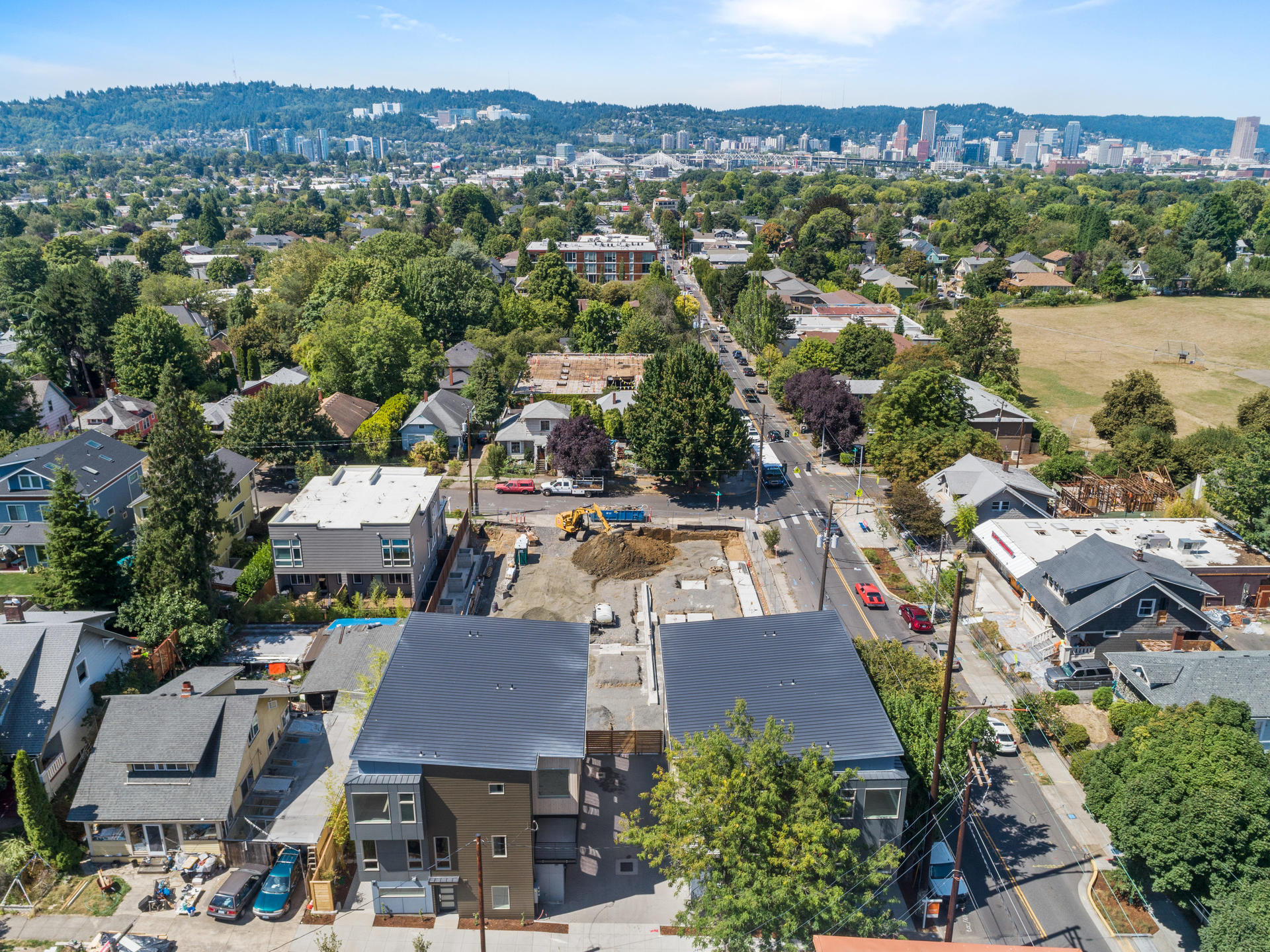 2911 SE Division St Portland-043-007-Aerial View-MLS_Size.jpg
