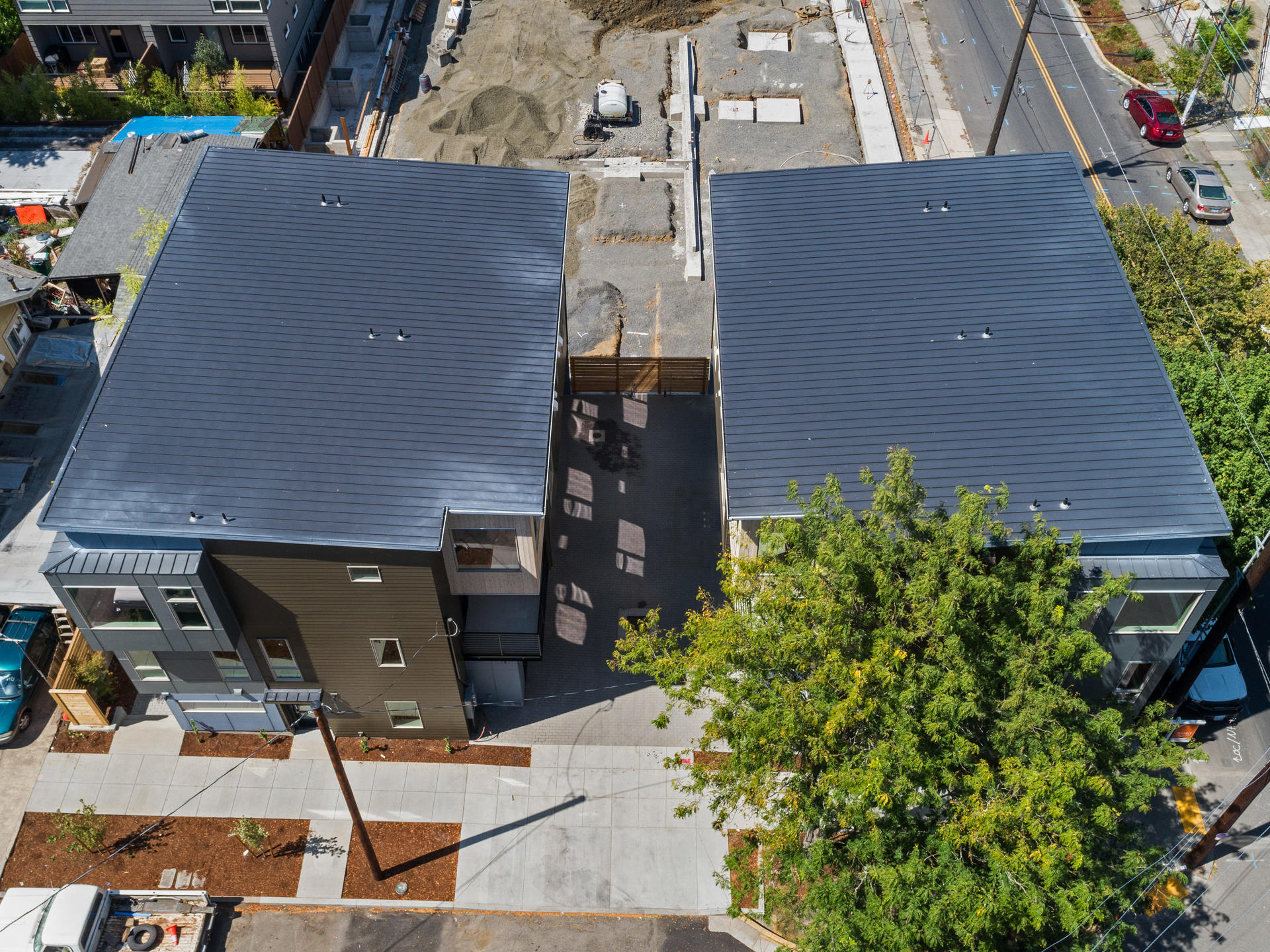 2911 SE Division St Portland-044-003-Aerial View-MLS_Size.jpg