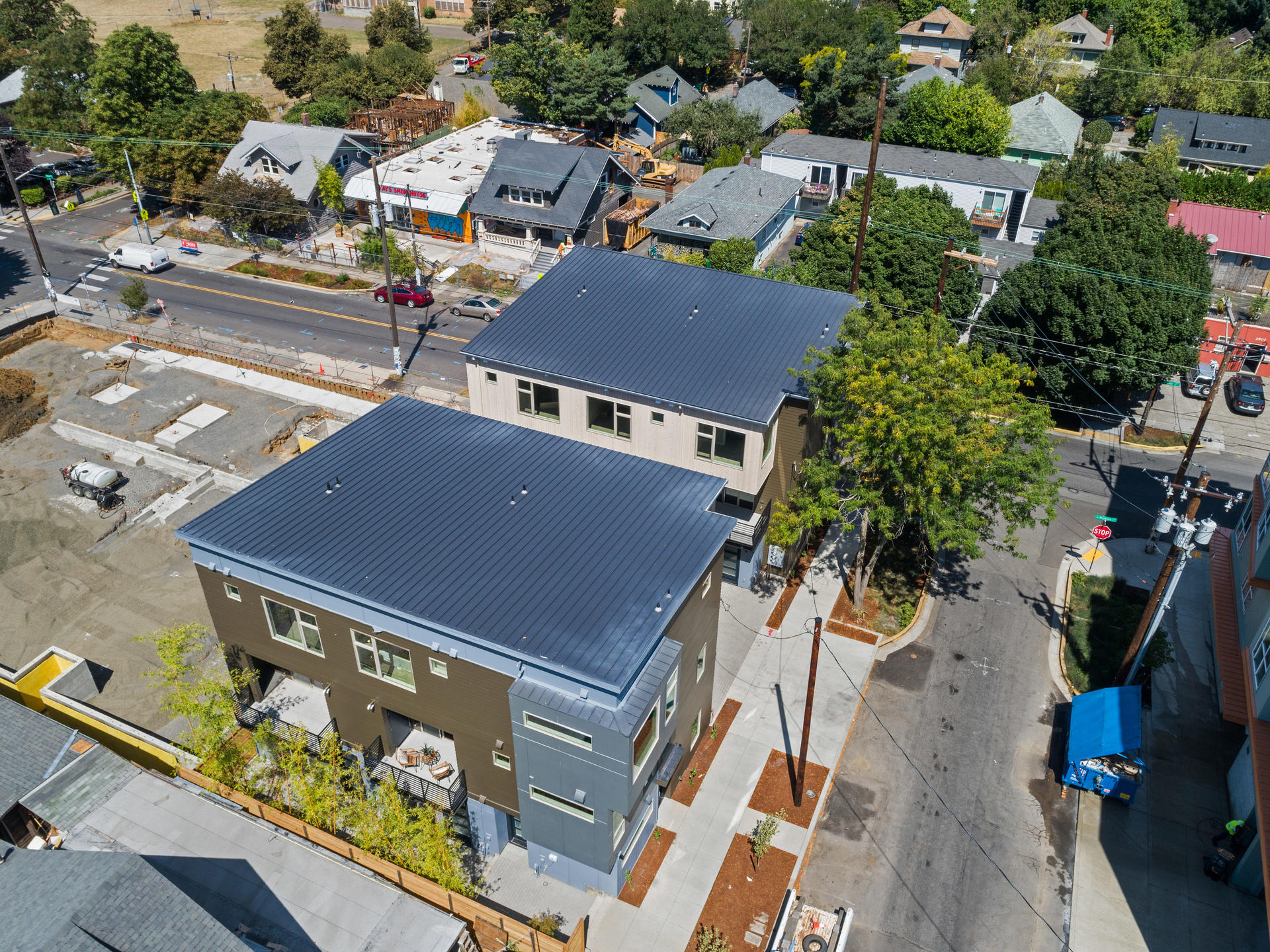 2911 SE Division St Portland-045-006-Aerial View-MLS_Size.jpg