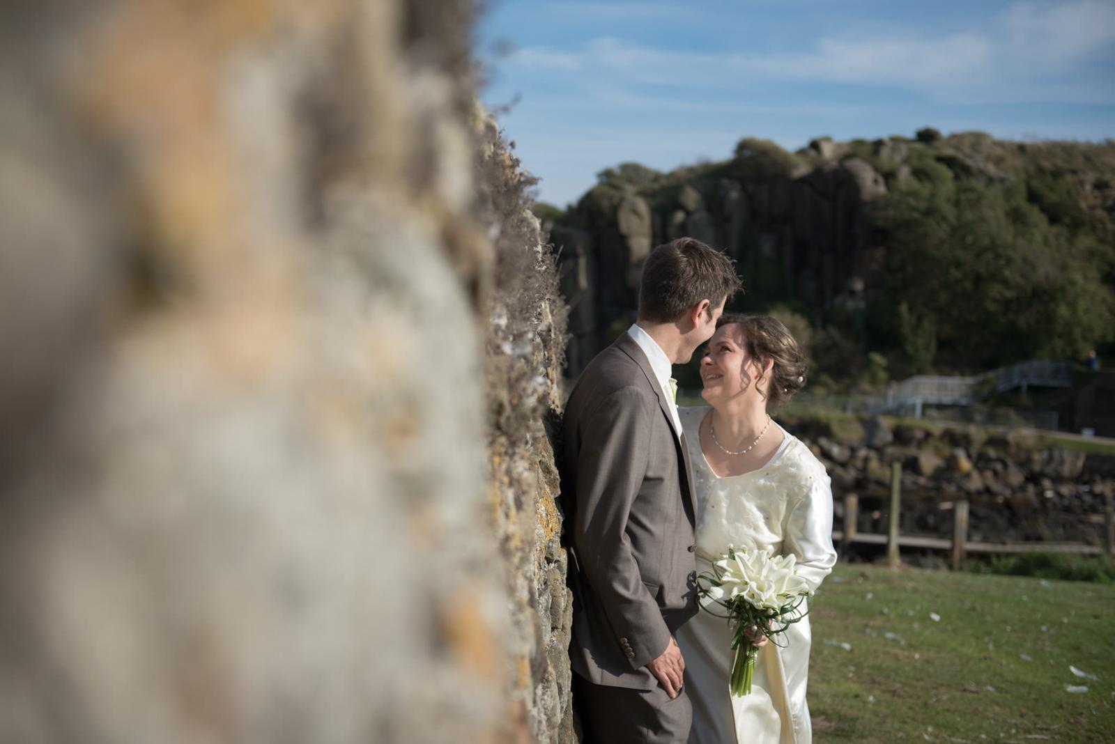 destination-wedding-incholm-abbey-island-scotland.jpg