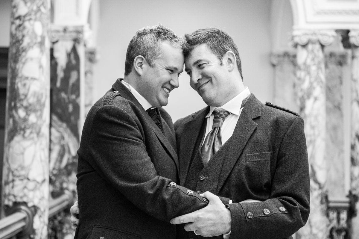 grooms-same-sex-wedding-portrait-edinburgh-lothian-chambers.jpg