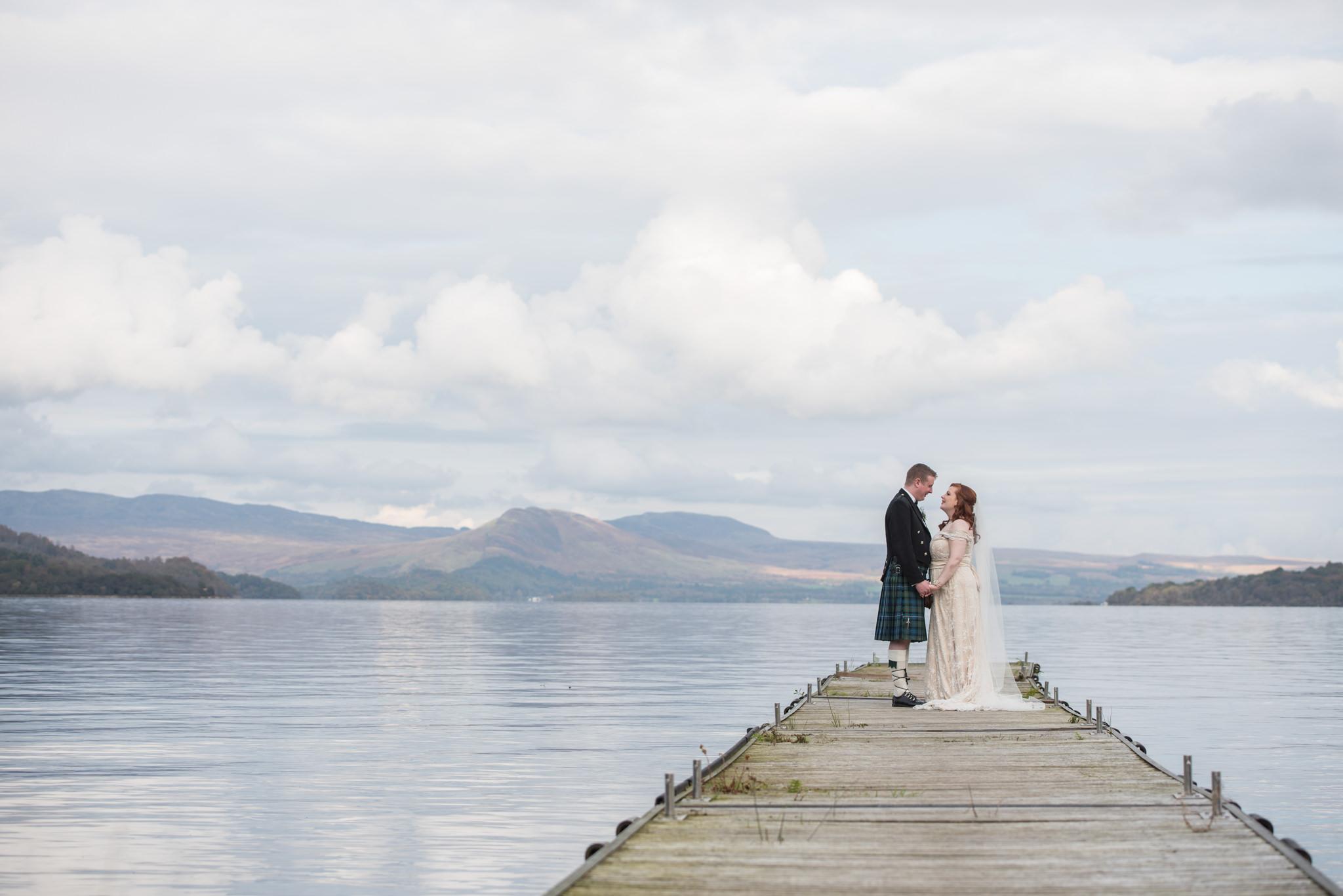 eilidh-scott-wedding-5727-preview.jpg