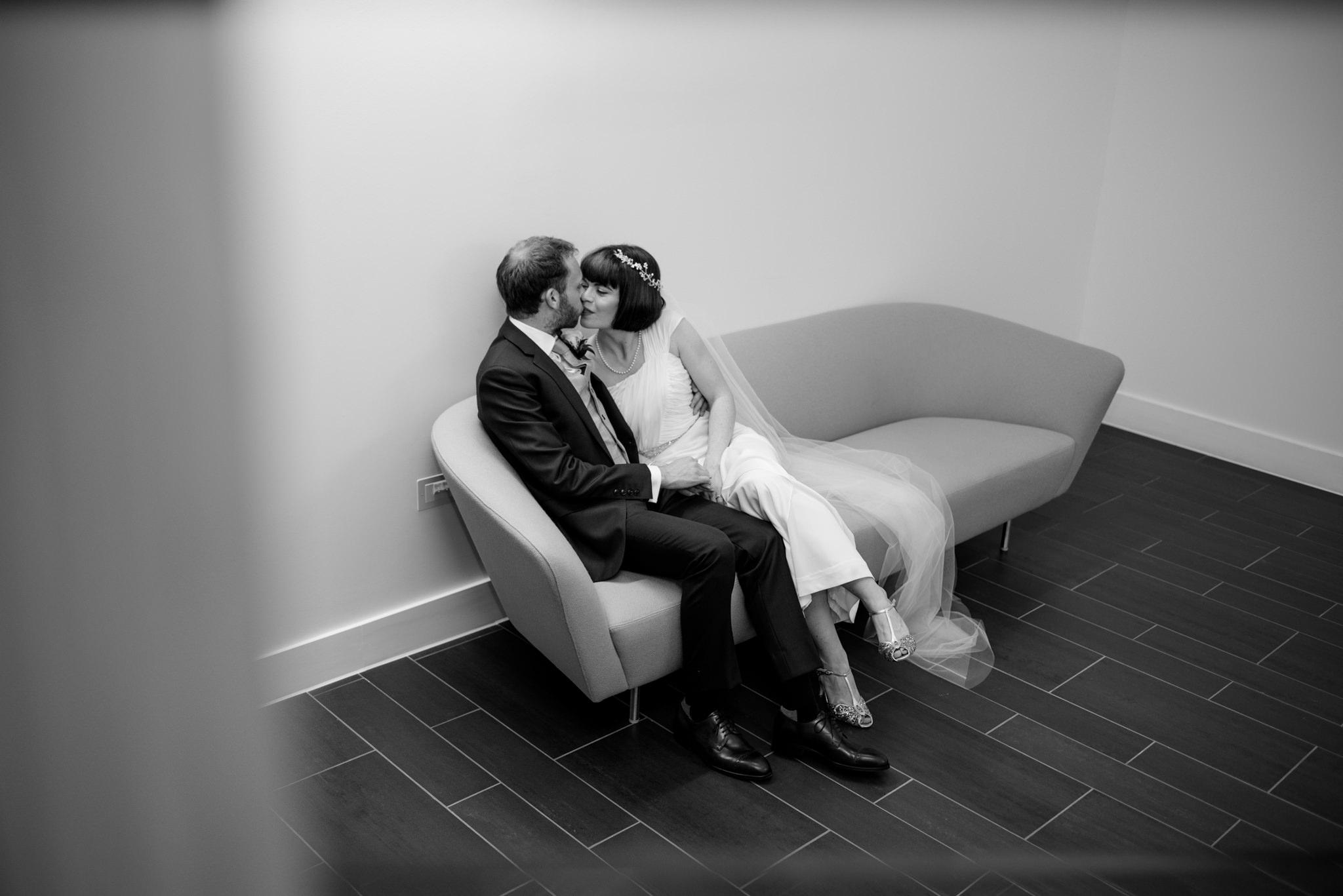 Susan and Adam - wedding preview - © Julie Broadfoot // Juliebee // www.juliebee.co.uk