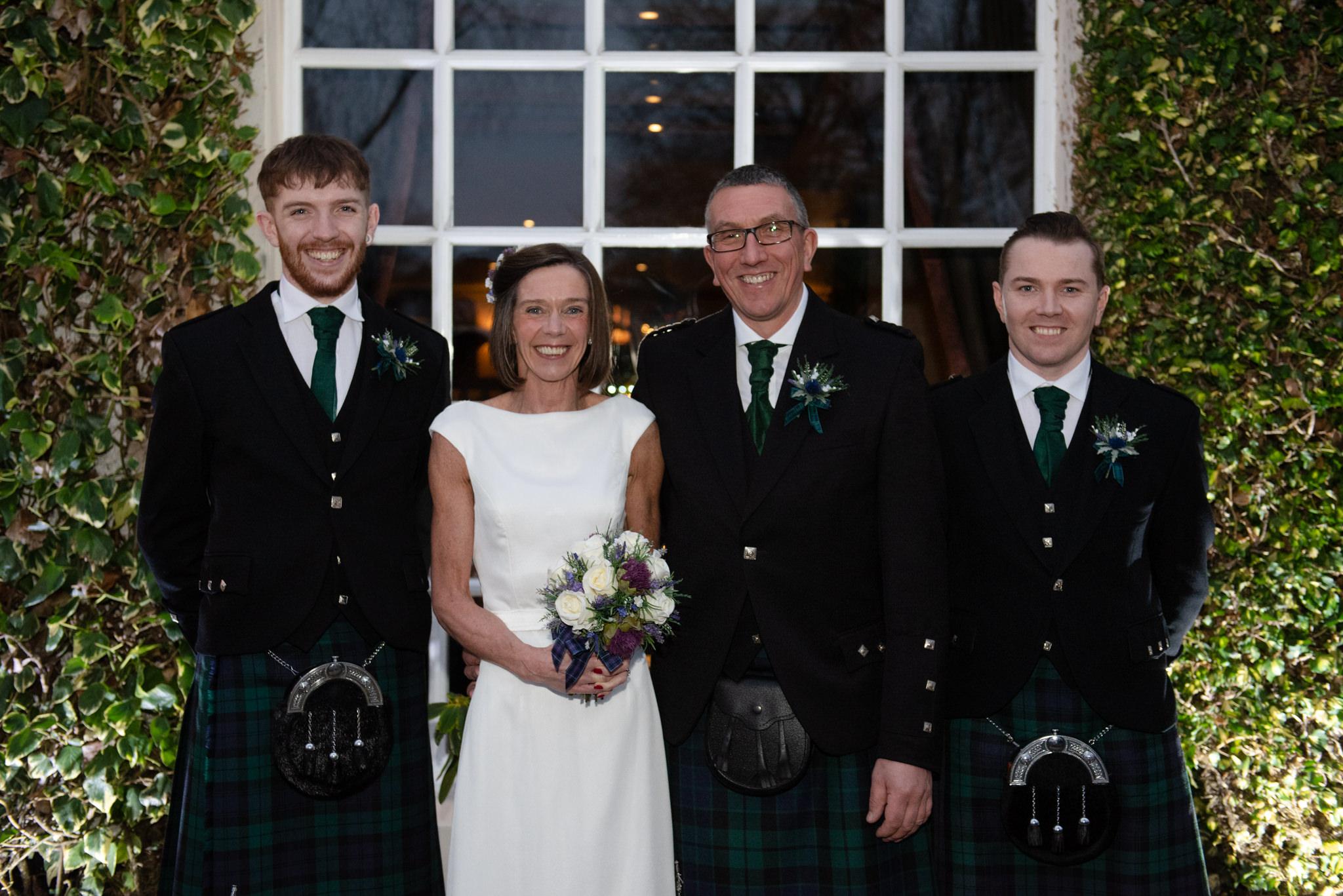 Meg and Ian's wedding - © Julie Broadfoot / Juliebee - www.photographybyjuliebee.co.uk- © Julie Broadfoot / Juliebee - www.photographybyjuliebee.co.uk