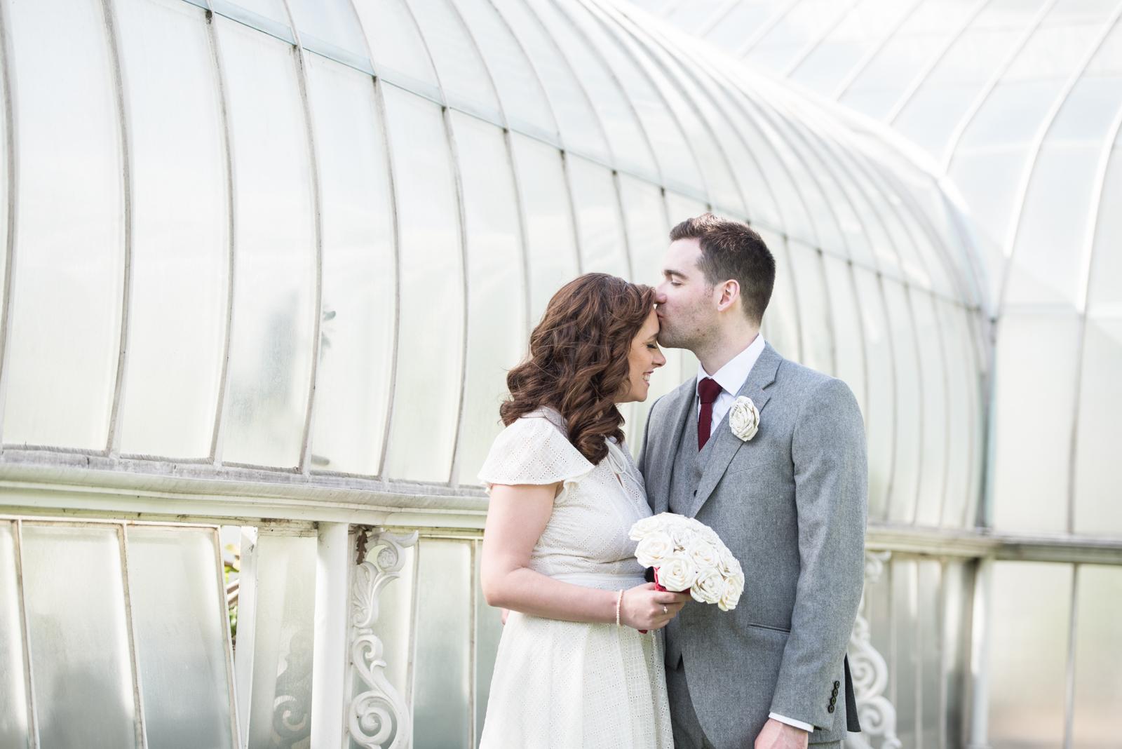 Victoria & Alan's wedding - 9 May 2015 - © Julie Broadfoot - www.juliebee.co.uk