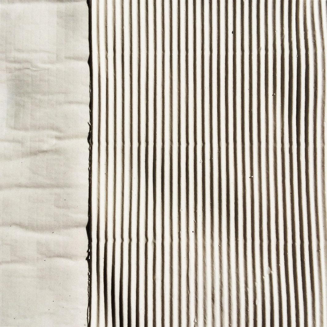 Paperclay-13.jpg