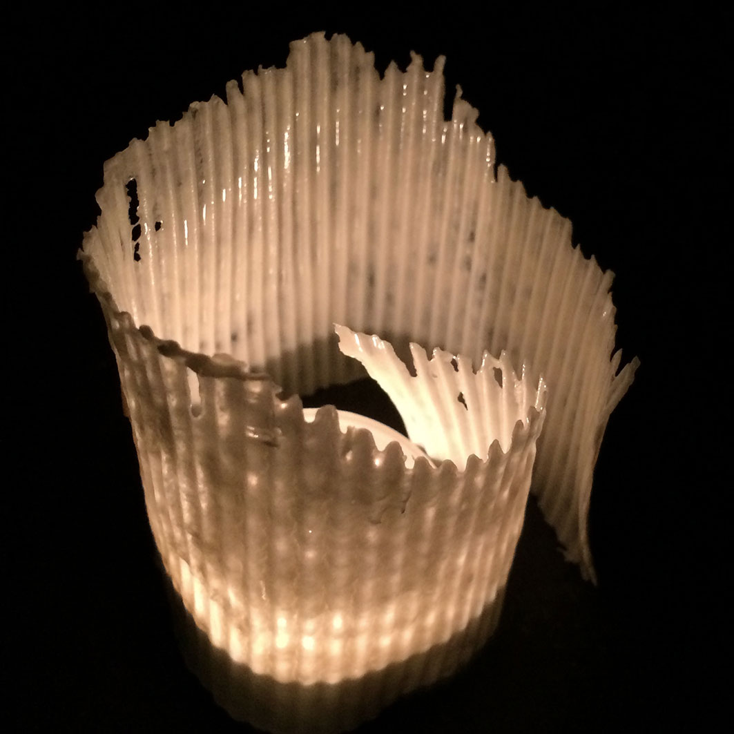 Paperclay-15.jpg