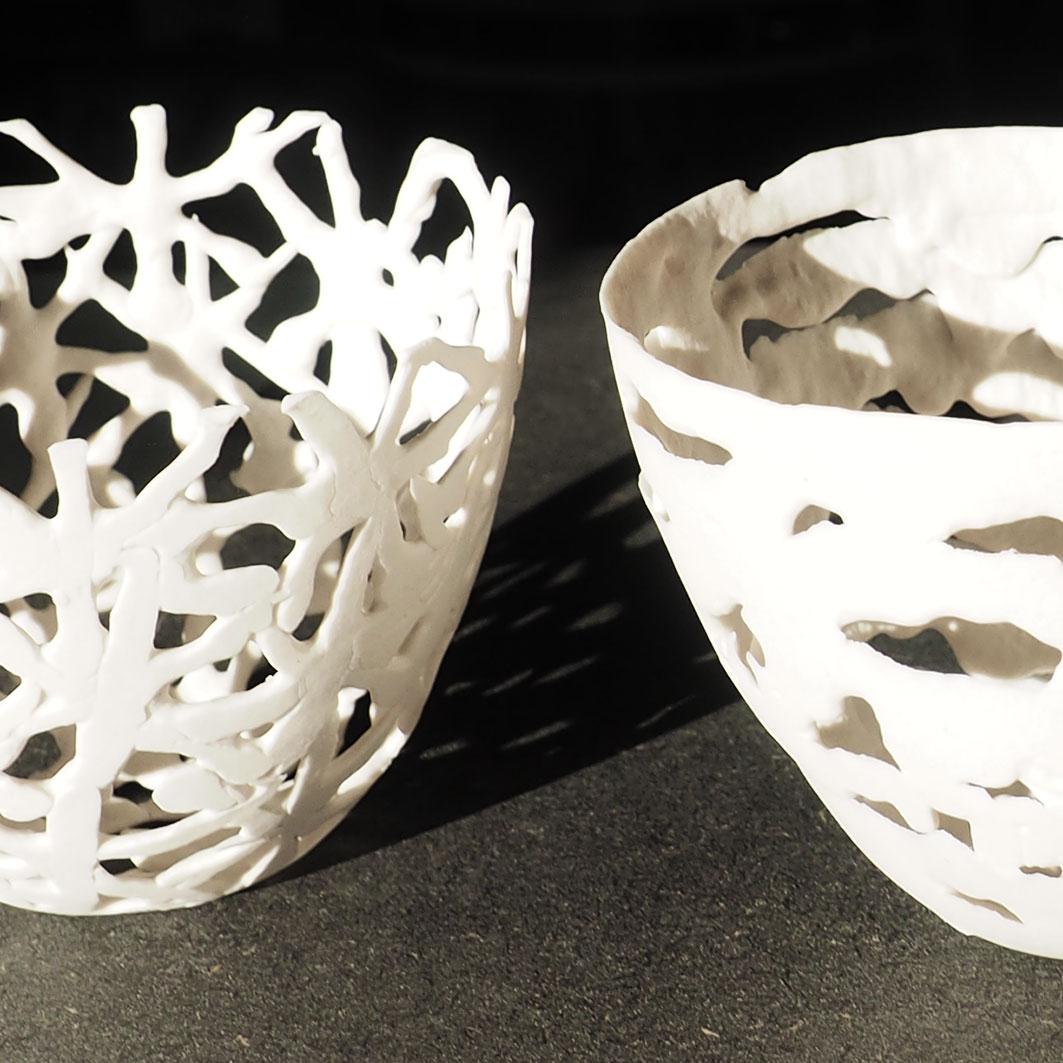 Paperclay-24.jpg
