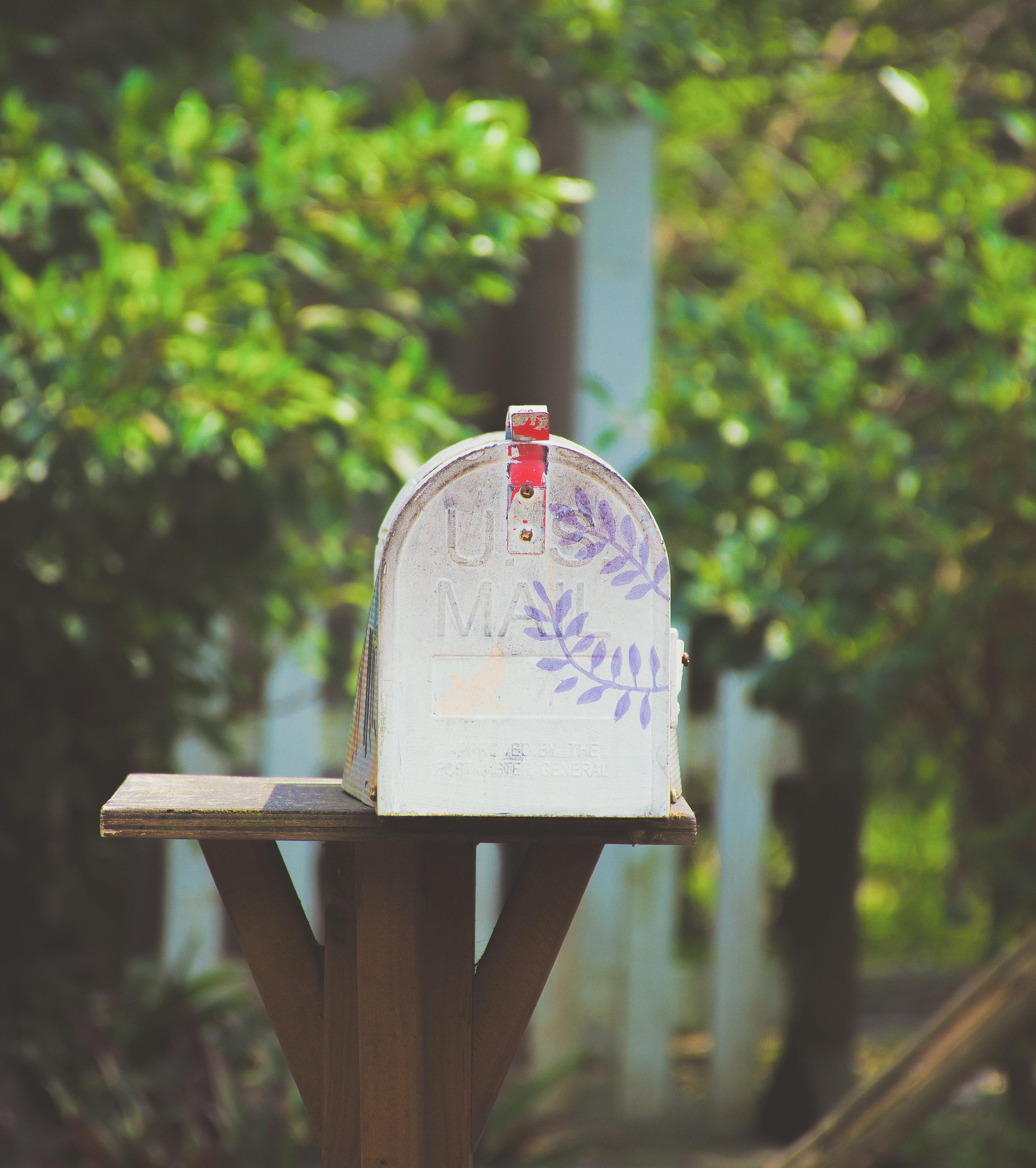 mailbox-78149.jpg