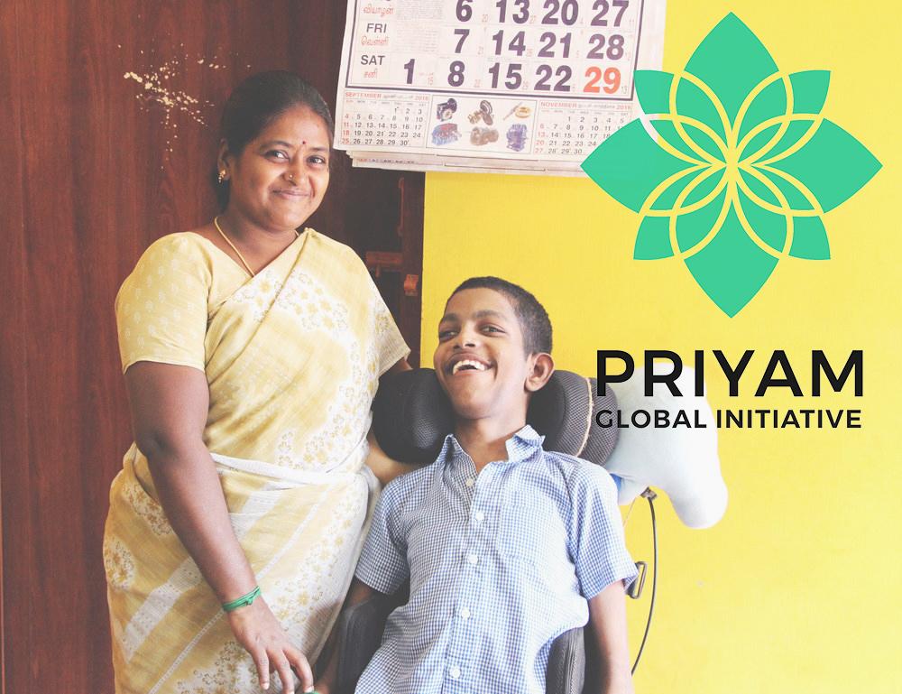 priyam-graphic.jpg