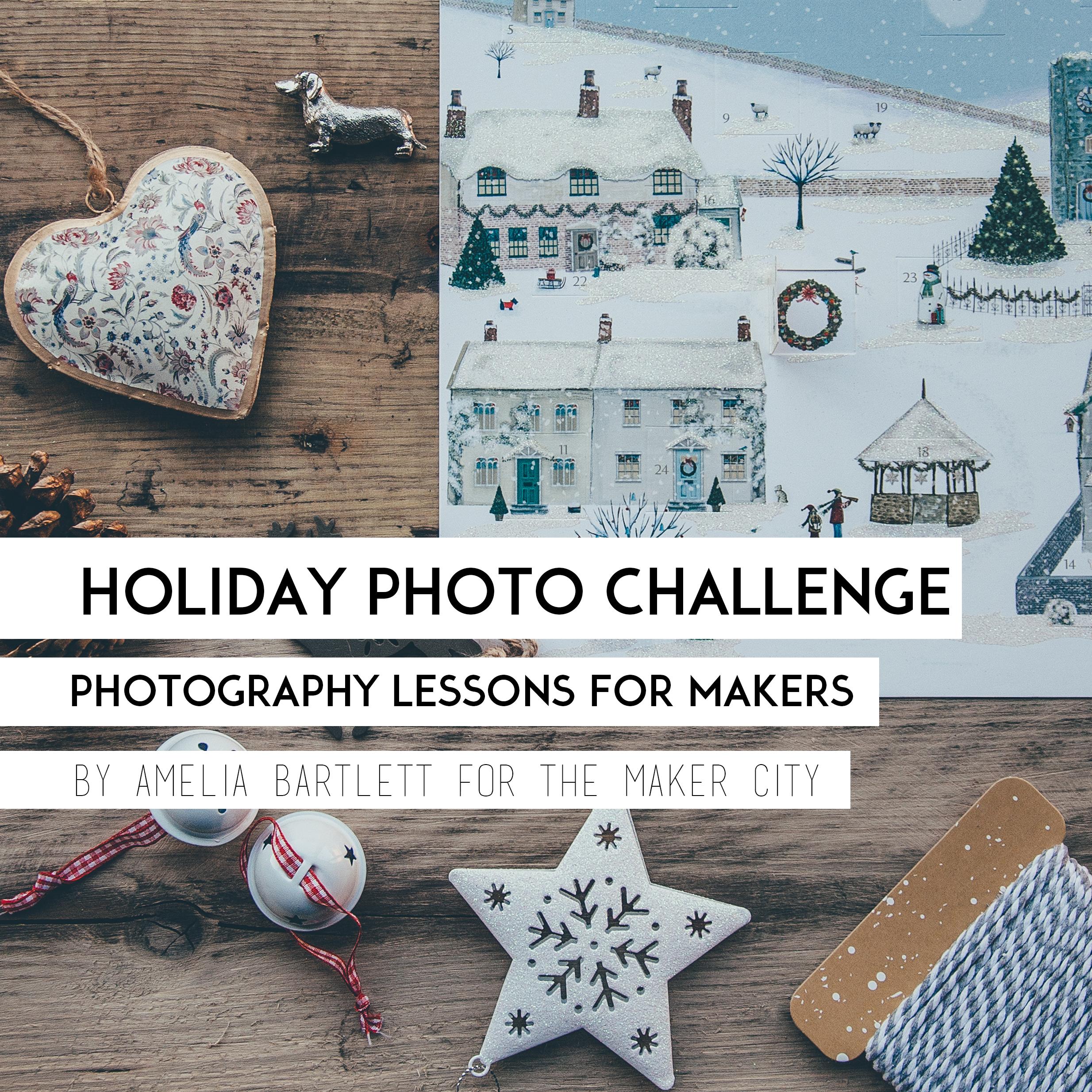 PHOTOS-MAKERS.jpg