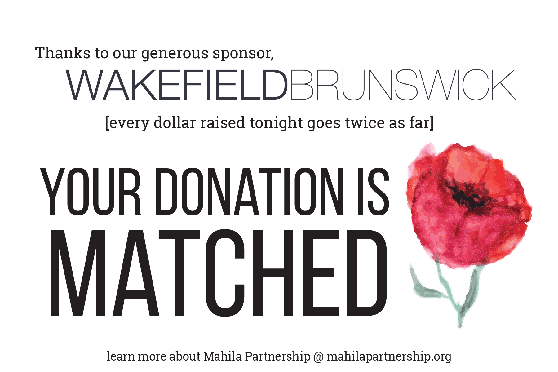 CFM Donation Matched.png