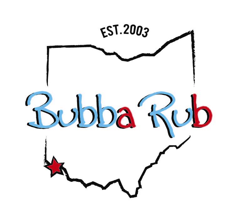 BubbaRubLogo_COLOR-01.jpg